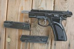 Weapon-Competency-shooting-corse-sofia-bulgaria-5338