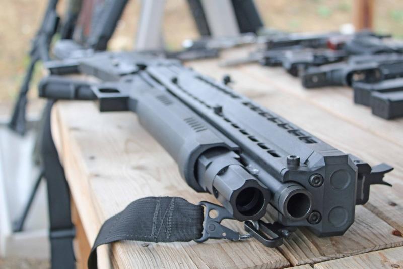 Weapon-Competency-shooting-corse-sofia-bulgaria-0067