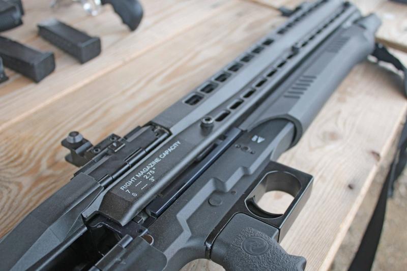 Weapon-Competency-shooting-corse-sofia-bulgaria-0068