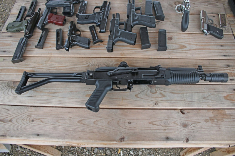 Weapon-Competency-shooting-corse-sofia-bulgaria-0069