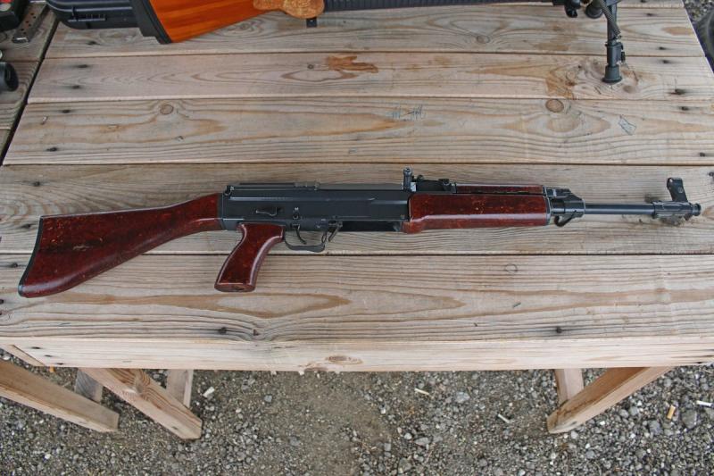 Weapon-Competency-shooting-corse-sofia-bulgaria-0074