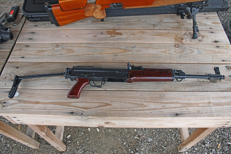Weapon-Competency-shooting-corse-sofia-bulgaria-0076