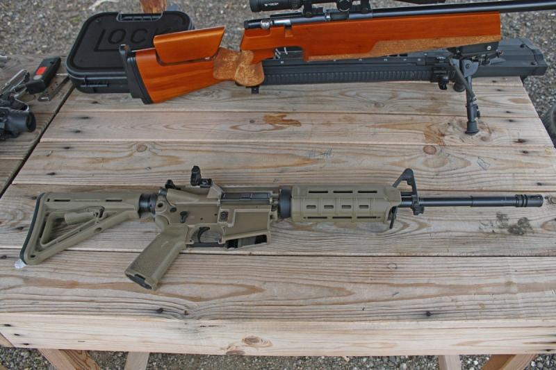 Weapon-Competency-shooting-corse-sofia-bulgaria-0081