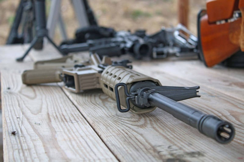 Weapon-Competency-shooting-corse-sofia-bulgaria-0082