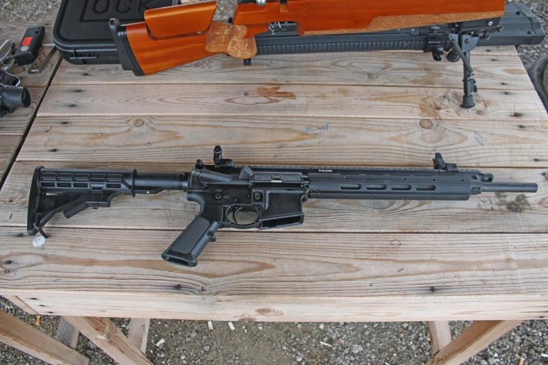 Weapon-Competency-shooting-corse-sofia-bulgaria-0084