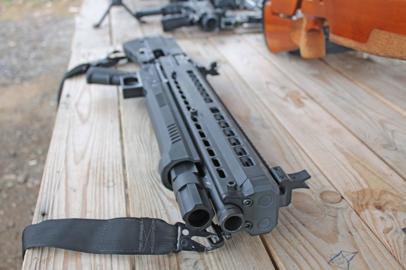 Weapon-Competency-shooting-corse-sofia-bulgaria-0099