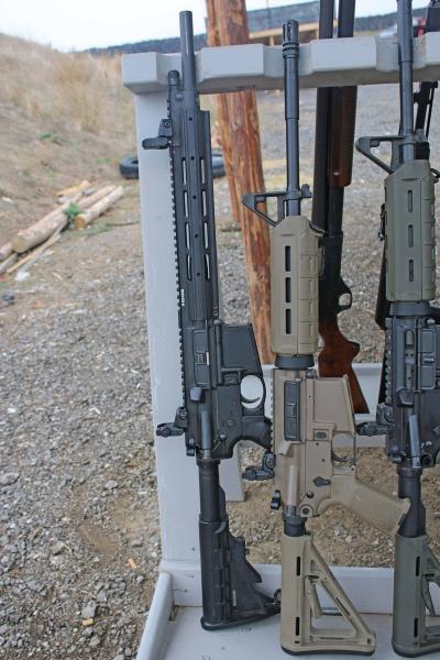 Weapon-Competency-shooting-corse-sofia-bulgaria-0101