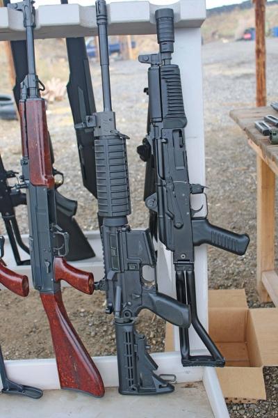 Weapon-Competency-shooting-corse-sofia-bulgaria-0105