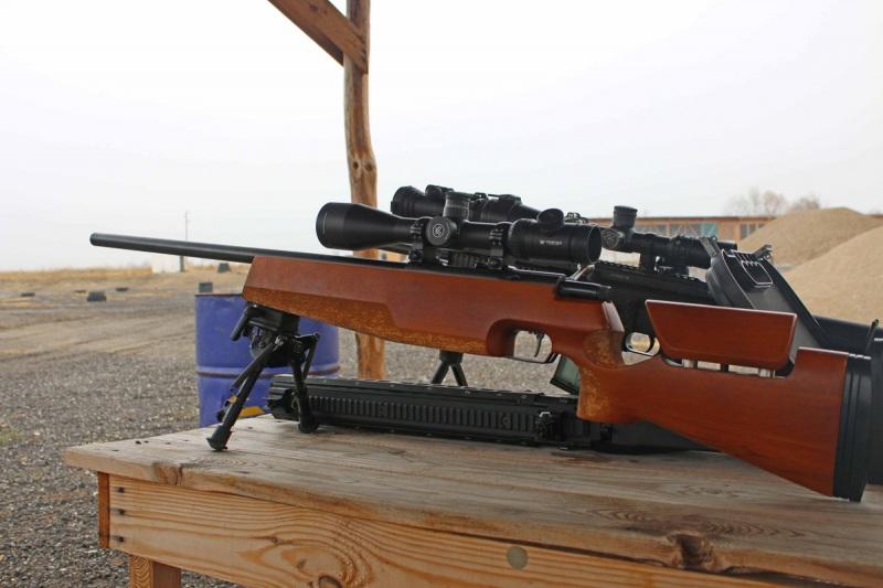 Weapon-Competency-shooting-corse-sofia-bulgaria-0110