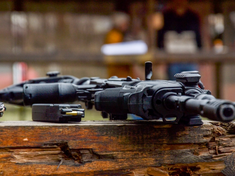 Weapon-Competency-shooting-corse-sofia-bulgaria-0143