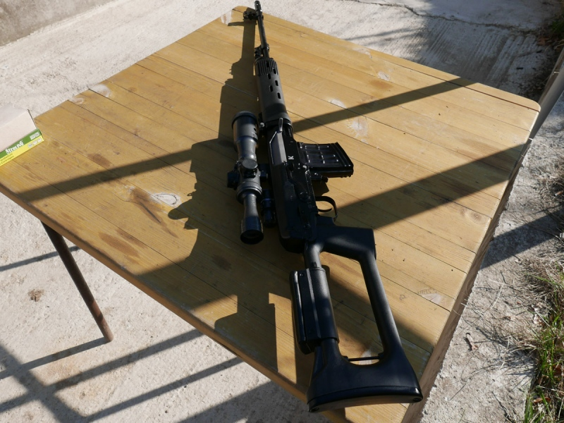 Weapon-Competency-shooting-corse-sofia-bulgaria-1000871