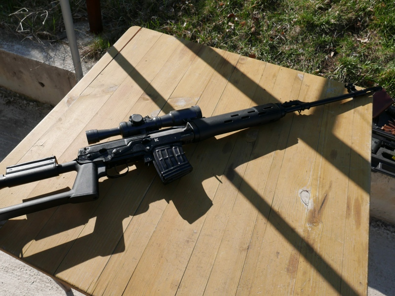 Weapon-Competency-shooting-corse-sofia-bulgaria-1000872