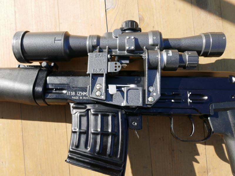 Weapon-Competency-shooting-corse-sofia-bulgaria-1000875