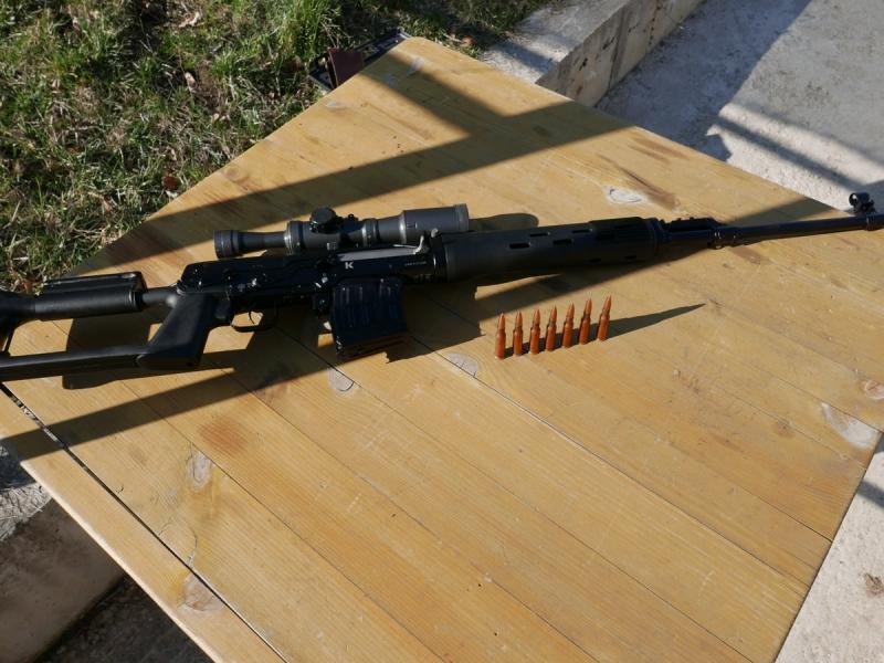 Weapon-Competency-shooting-corse-sofia-bulgaria-1000877