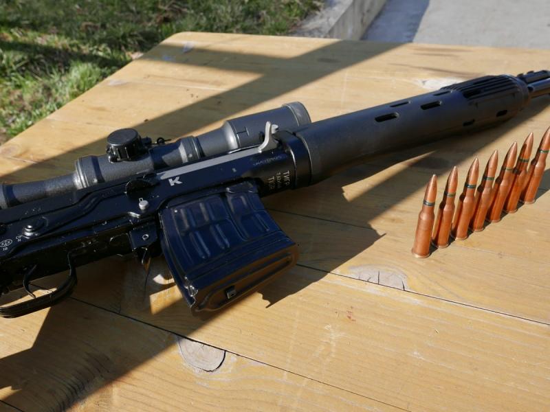 Weapon-Competency-shooting-corse-sofia-bulgaria-1000879