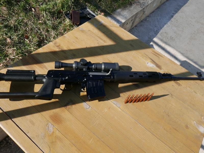 Weapon-Competency-shooting-corse-sofia-bulgaria-1000881