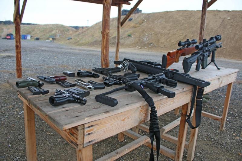 Weapon-Competency-shooting-corse-sofia-bulgaria-5327