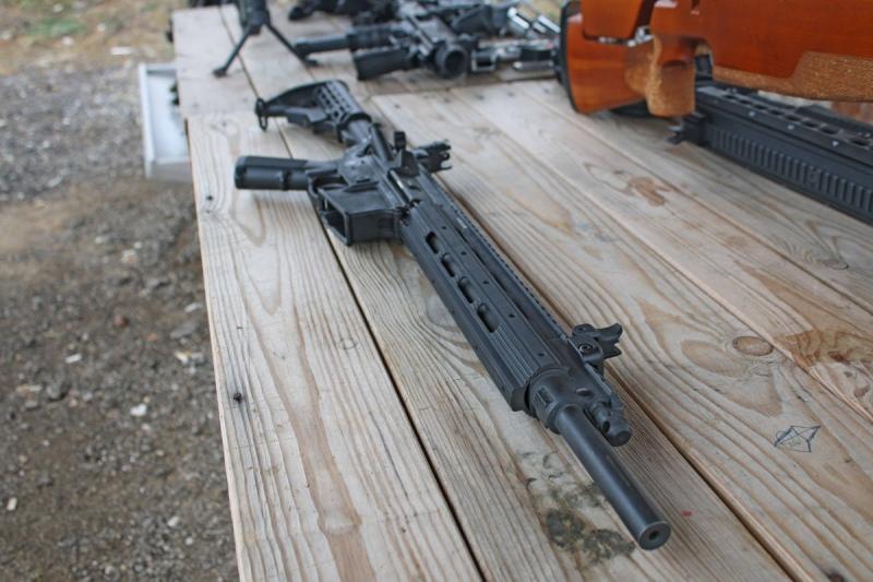 Weapon-Competency-shooting-corse-sofia-bulgaria-5376