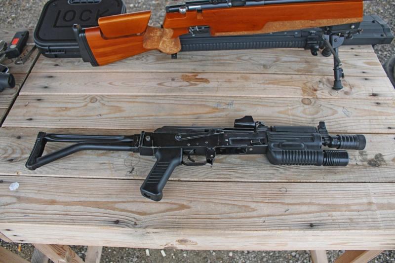 Weapon-Competency-shooting-corse-sofia-bulgaria-5377