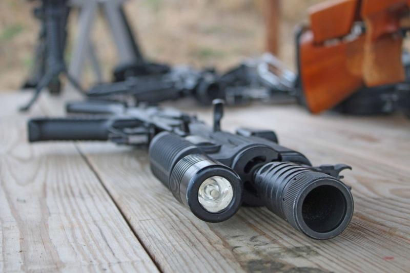 Weapon-Competency-shooting-corse-sofia-bulgaria-5378