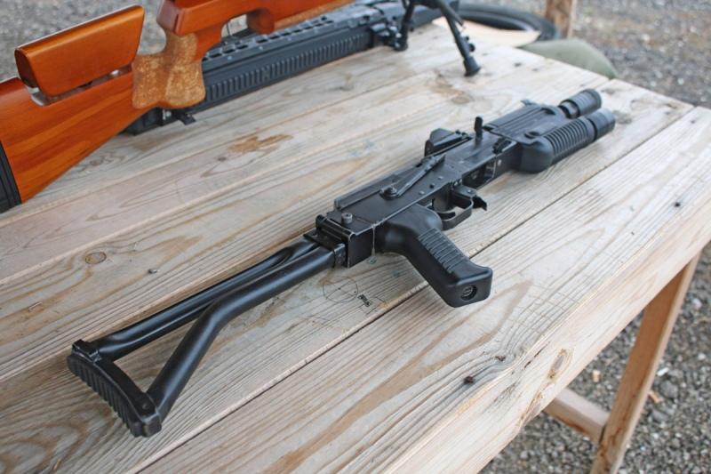 Weapon-Competency-shooting-corse-sofia-bulgaria-5379