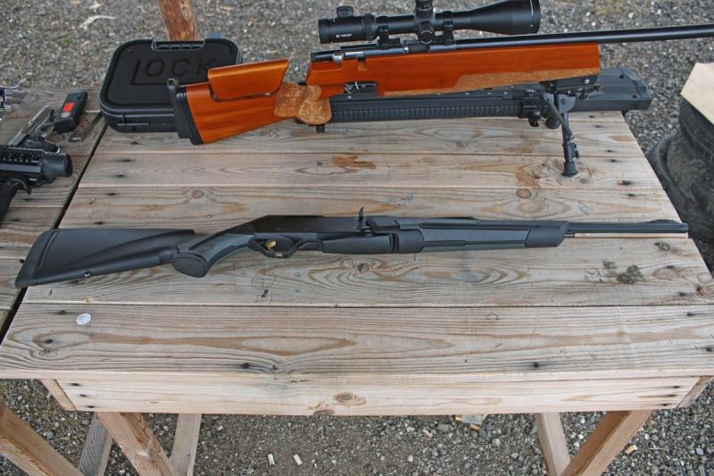 Weapon-Competency-shooting-corse-sofia-bulgaria-5380