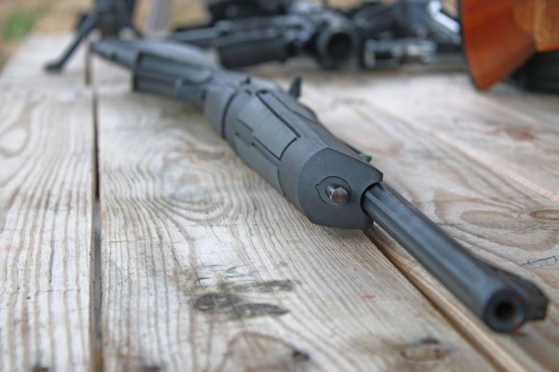 Weapon-Competency-shooting-corse-sofia-bulgaria-5381