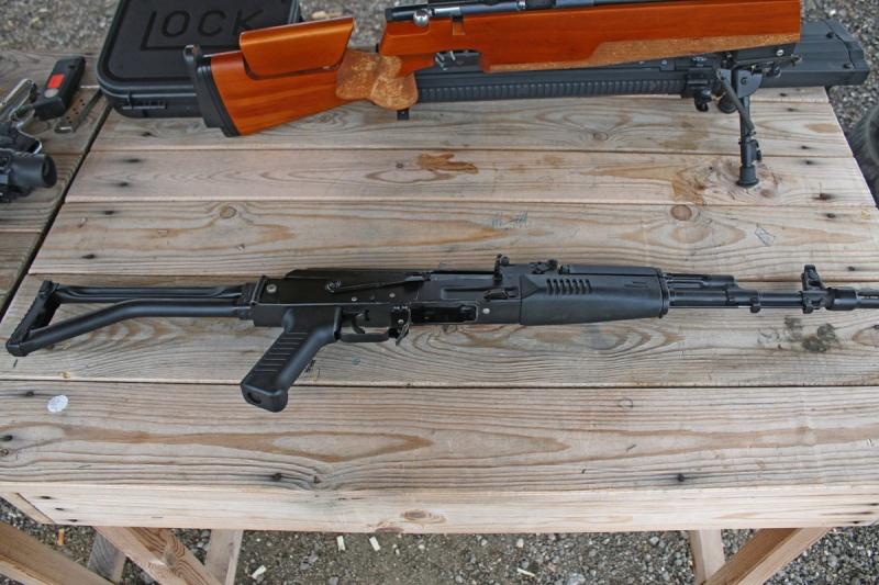 Weapon-Competency-shooting-corse-sofia-bulgaria-5383