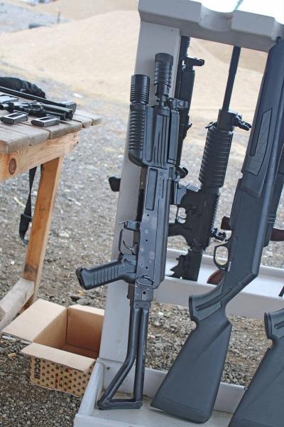 Weapon-Competency-shooting-corse-sofia-bulgaria-5400