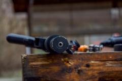 Weapon-Competency-shooting-corse-sofia-bulgaria-0141