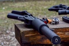 Weapon-Competency-shooting-corse-sofia-bulgaria-0142