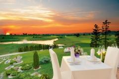 PrepYou.EU_Shoot_and_golf_in_bulgaria (10)