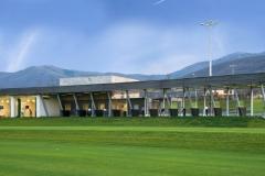 PrepYou.EU_Shoot_and_golf_in_bulgaria (11)