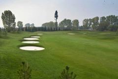 PrepYou.EU_Shoot_and_golf_in_bulgaria (2)
