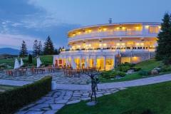 PrepYou.EU_Shoot_and_golf_in_bulgaria (6)