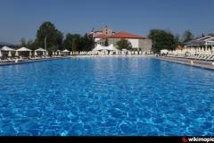 PrepYou.EU_Shoot_and_golf_in_bulgaria