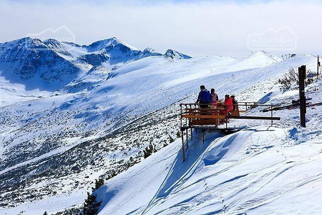 PrepYou.EU_Shoot_and_ski_in_bulgaria (2)