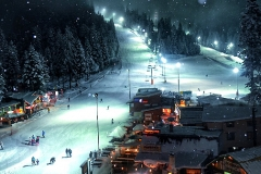 PrepYou.EU_Shoot_and_ski_in_bulgaria (3)