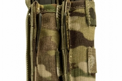 PrepYou.EU_JayJays_single_ammo_pouch (1)