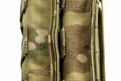 PrepYou.EU_JayJays_single_ammo_pouch (3)