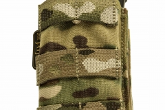PrepYou.EU_JayJays_single_ammo_pouch (4)