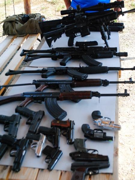 Weapon-Competency-shooting-corse-sofia-bulgaria-0001