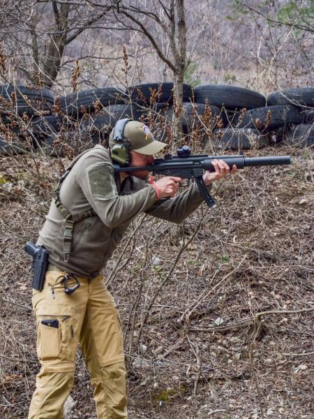 Weapon-Competency-shooting-corse-sofia-bulgaria-0134