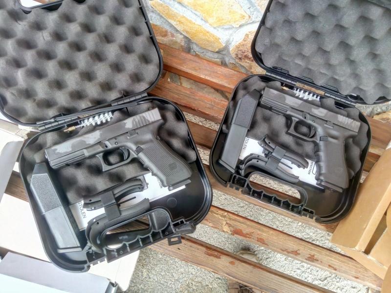 Weapon-Competency-shooting-corse-sofia-bulgaria-095217