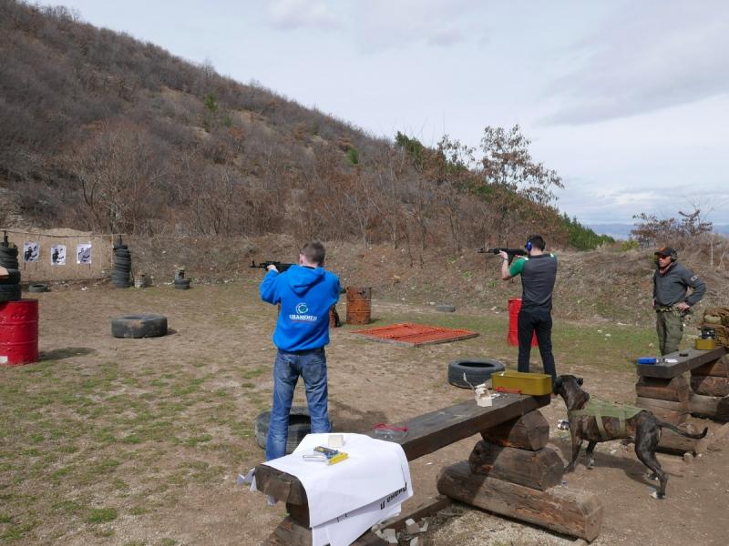 Weapon-Competency-shooting-corse-sofia-bulgaria-1000740