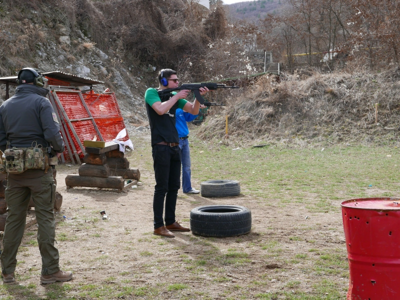 Weapon-Competency-shooting-corse-sofia-bulgaria-1000751
