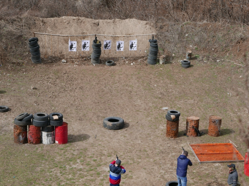 Weapon-Competency-shooting-corse-sofia-bulgaria-1000757