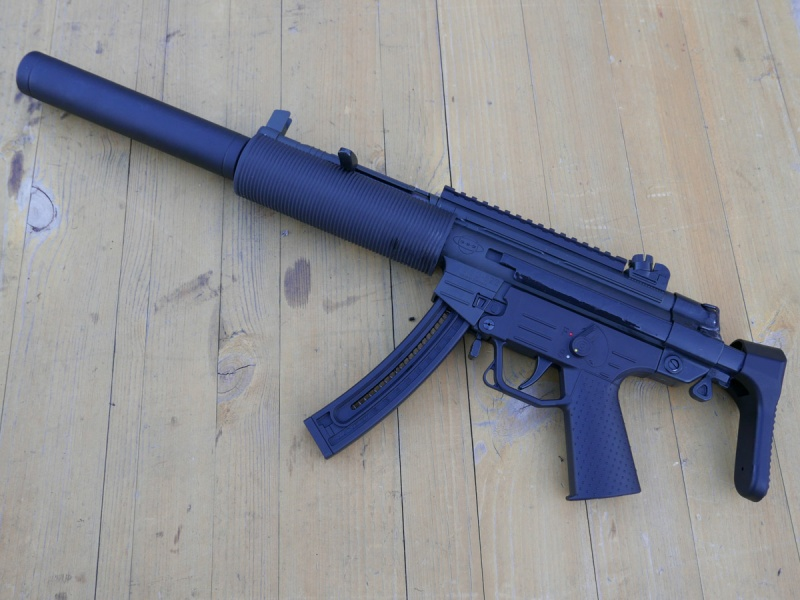 Weapon-Competency-shooting-corse-sofia-bulgaria-1000825