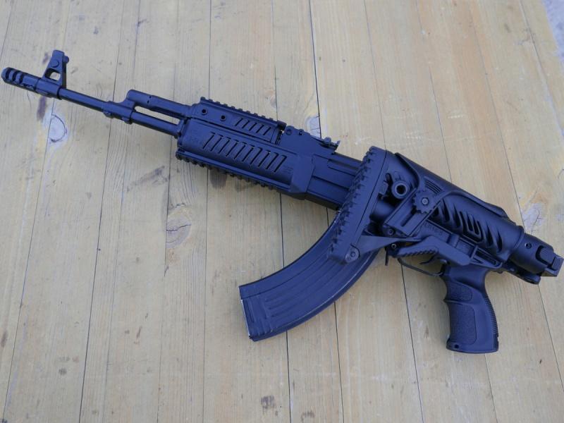 Weapon-Competency-shooting-corse-sofia-bulgaria-1000829