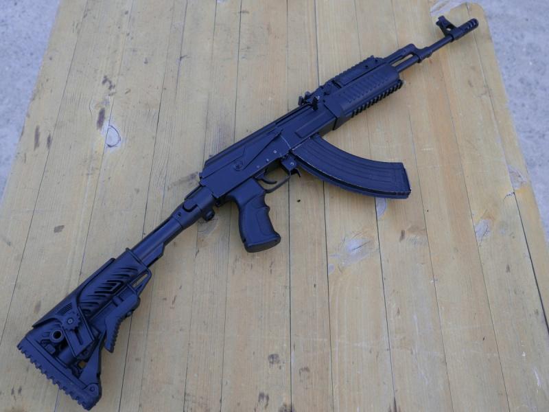 Weapon-Competency-shooting-corse-sofia-bulgaria-1000835